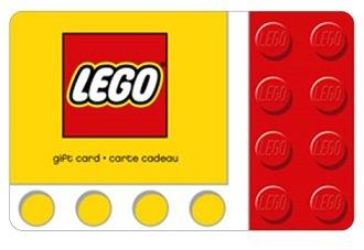 1113851869_LEGOGiftCard.jpg.da80ea8a51931834c27aa35bca0451e0.jpg