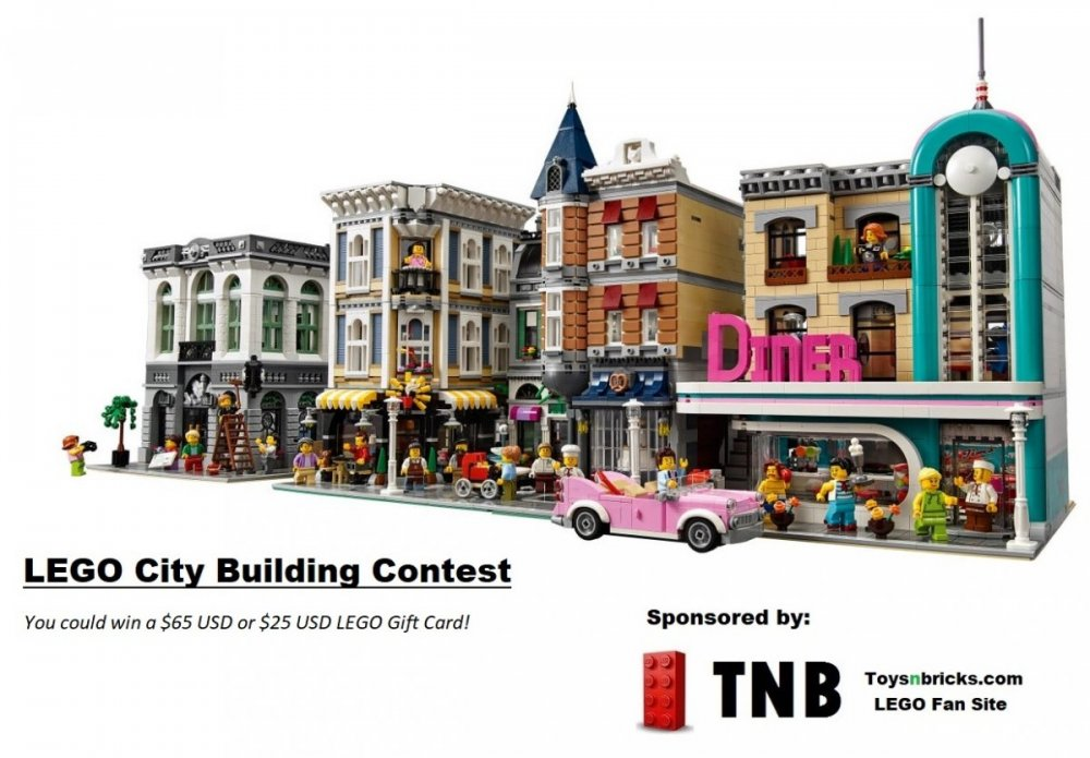 186657176_LEGOCityBuildingContest(March-May2020).thumb.jpg.266e0bd2513609e004b5b3ce8842a6e4.jpg