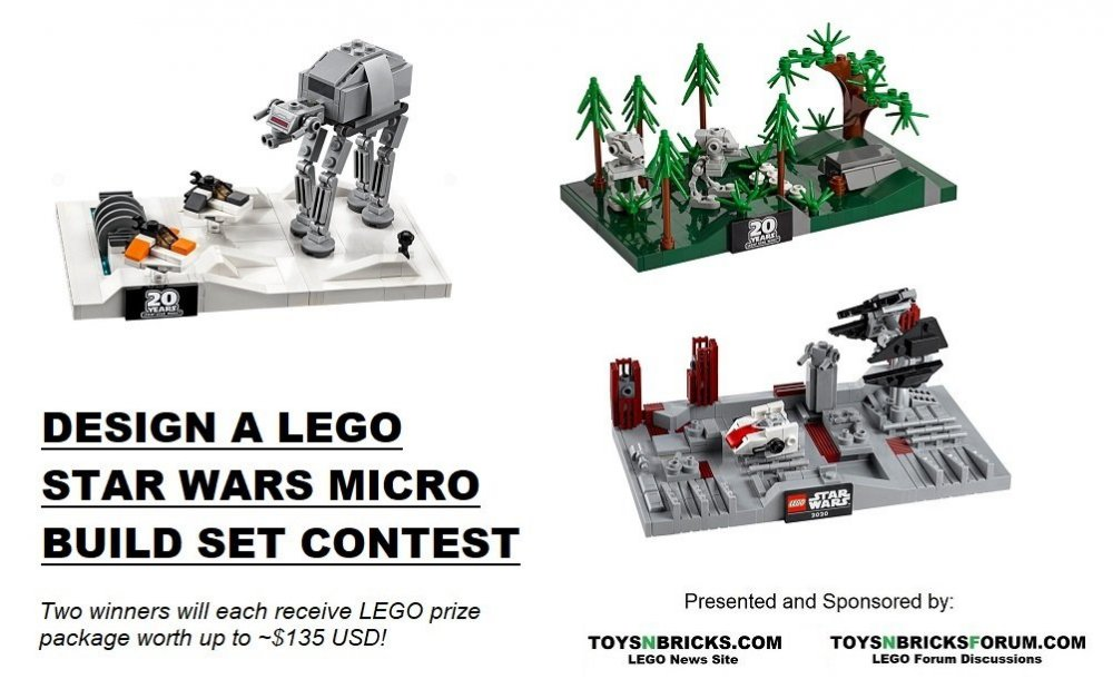 25073911_Toysnbricks-Design-a-LEGO-Star-Wars-Micro-Build-Contest-July-August-2020Updated.thumb.jpg.51e14973394fca1a0a3a1328625269e3.jpg