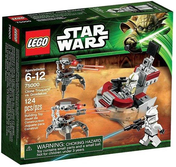 LEGO-Star-Wars-75000-Clone-Troopers-vs.-Droidekas-Toysnbricks.jpg.520a01195021f6f55b3f48ccfeaf6279.jpg