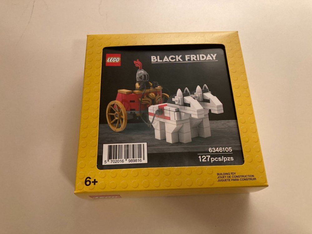1528171555_LEGO5006293RomanChariotwithHorses(LEGO6346105)-10276ColosseumItalyRomeGiftLEGOBlackFriday2020FrontBoxToysnbricksReview.thumb.JPG.7297ba6e2c469bd9767b9f9d4854dcc4.JPG