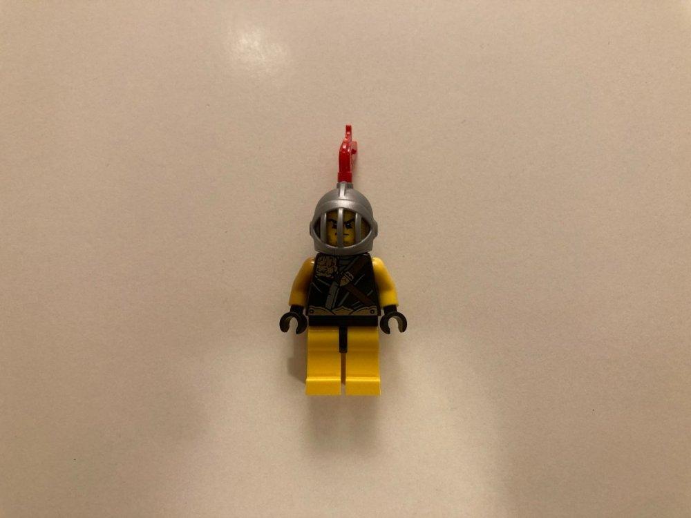 1893455477_LEGO5006293RomanChariotwithHorses(LEGO6346105)-10276ColosseumItalyRomeGiftLEGOBlackFridayRomanSoldier2020ToysnbricksReview.thumb.JPG.c30bd01e636f96c48168de1b68fffc04.JPG