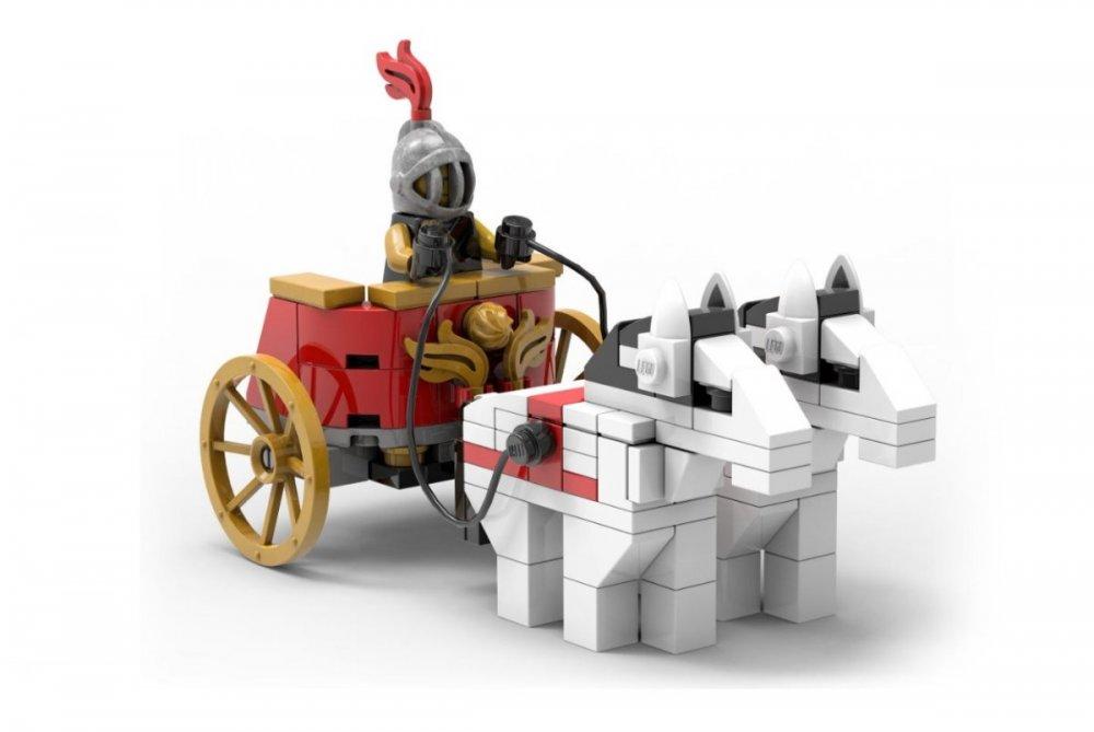 355098122_LEGO5006293TheChariotOfficialImage(LEGO6346105)-10276ColosseumItalyRomeGiftLEGOBlackFriday2020FrontBoxToysnbricksReview.thumb.jpg.6b35ac280af852af2075d9ea4c46b440.jpg