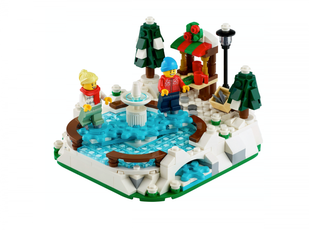 LEGO-40416-Ice-Skating-Rink-December-2020-Holiday-Gift-Set-LEGO-Shop-at-Home.thumb.png.15d8372cffff1f0dc349261008988b24.png