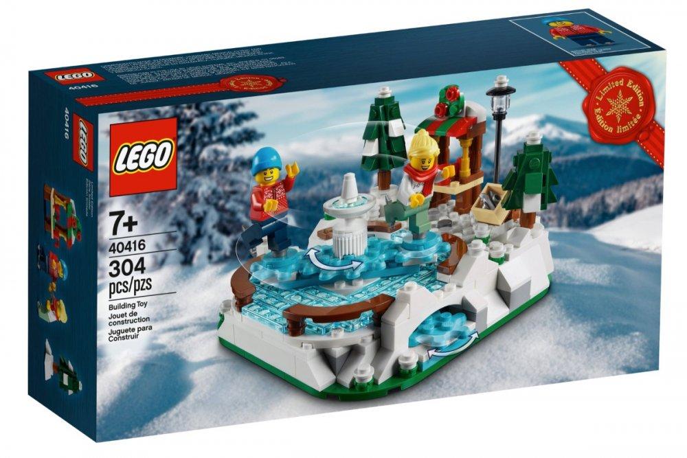 LEGO-40416-Ice-Skating-Rink-December-2020-Holiday-Limited-Edition-Promo-Gift-Set-Box.thumb.jpg.04c4c459c3167da18d67ef699fddc61c.jpg