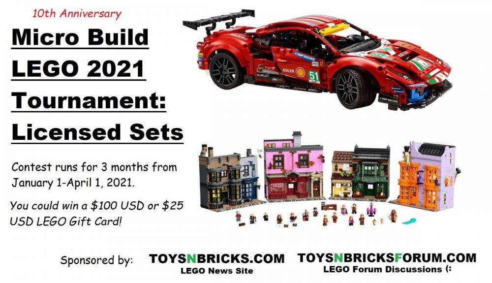 459080017_ToysnbricksMicrobuildLEGOTournamentBuildingContestLicensedSets(January-April2021).thumb.jpg.0b7ddf660a5343bd802fa6dda473fd11.jpg