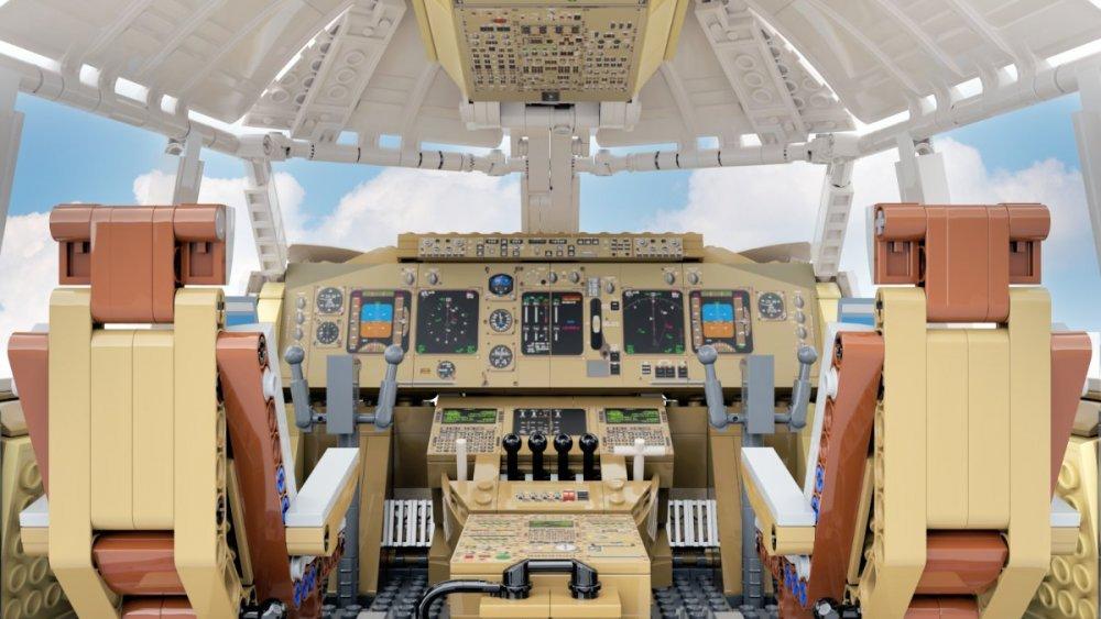 Cockpit Brown 1.jpg