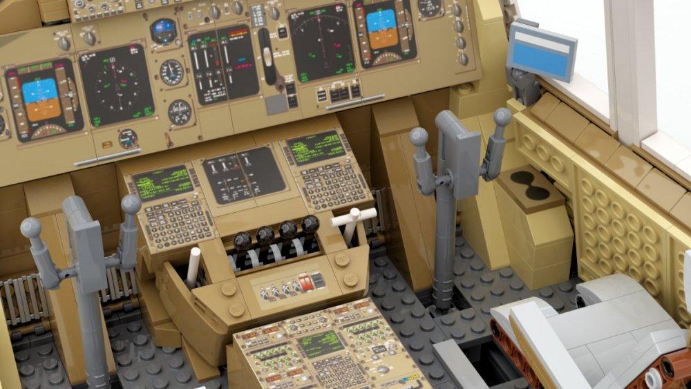 Cockpit Brown 2.jpg