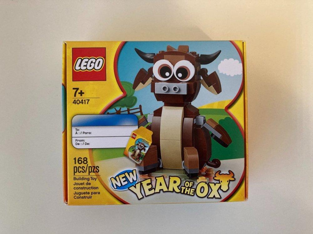 186641159_LEGO40417YearoftheOxLunarChineseNewYear2021FrontBoxReviewToysnbricks.thumb.jpg.ff19daf34bb8309ef9681a8039a1eec5.jpg