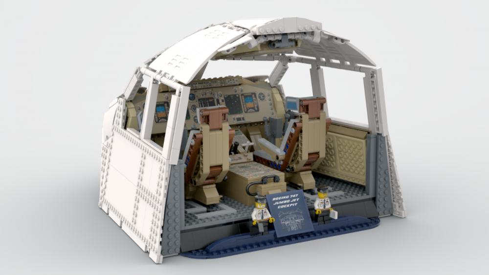 Cockpit Brown 7.png