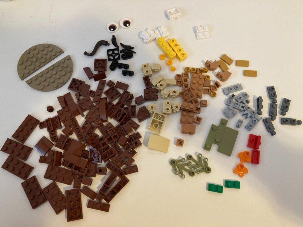 644069414_LEGO40417YearoftheOxLunarChineseNewYear2021PiecesReviewToysnbricks.thumb.jpg.914430bdf06464fd7ed0c9a73ac44ebe.jpg
