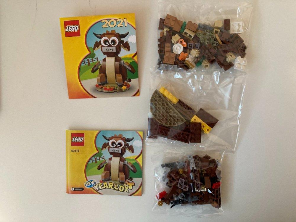 690341682_LEGO40417YearoftheOxLunarChineseNewYear2021ContentsReviewToysnbricks.thumb.jpg.5358f2efe26fc87ea6a612655b76de9d.jpg