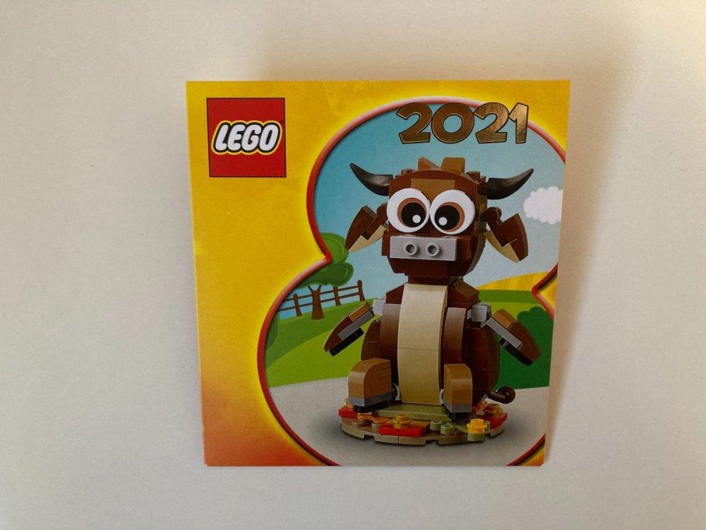 903864576_LEGO40417YearoftheOxLunarChineseNewYear2021RedPacketPocketReviewToysnbricks.thumb.jpg.8203686527a1444529370f8f77d463cd.jpg