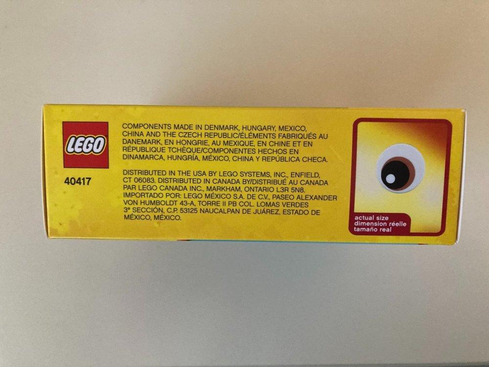 953452083_LEGO40417YearoftheOxLunarChineseNewYear2021TopBoxReviewToysnbricks.thumb.jpg.83a8236bfbe92ce34d55888f28e28105.jpg