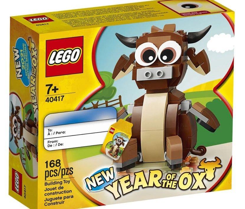 LEGO-Year-of-the-Ox-40417-Lunar-New-Year-Chinese-2021-Gift-Set-831x710.jpg.fc52f75dee874b291afaa4a82efe0b1d.jpg