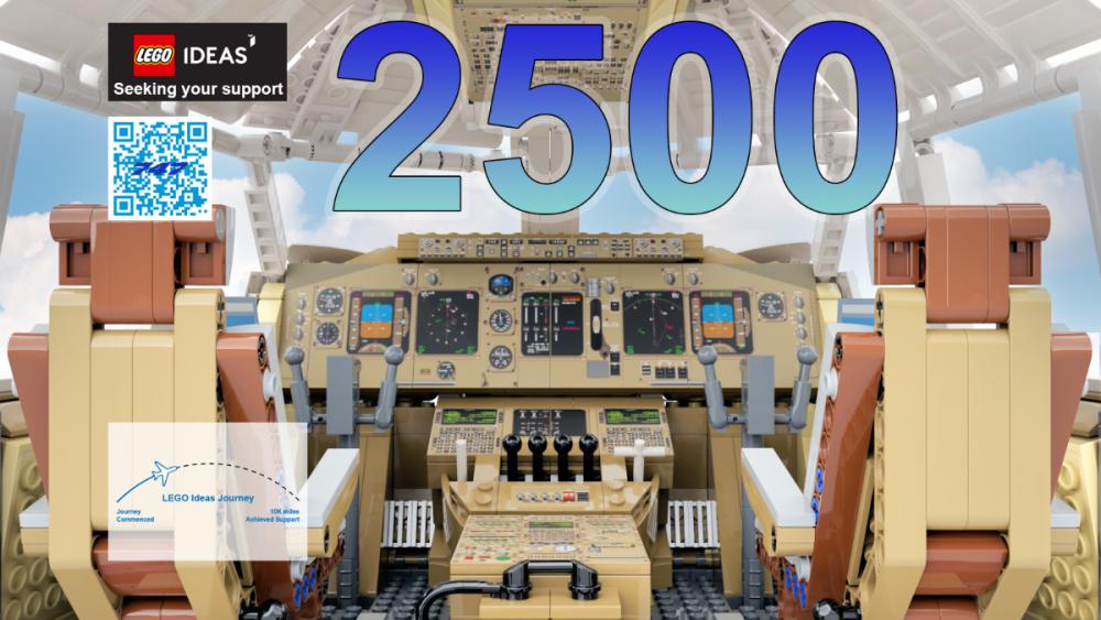Cockpit 2500 FB.png