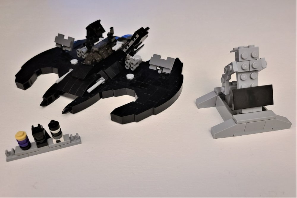 Batwing-all components.jpg