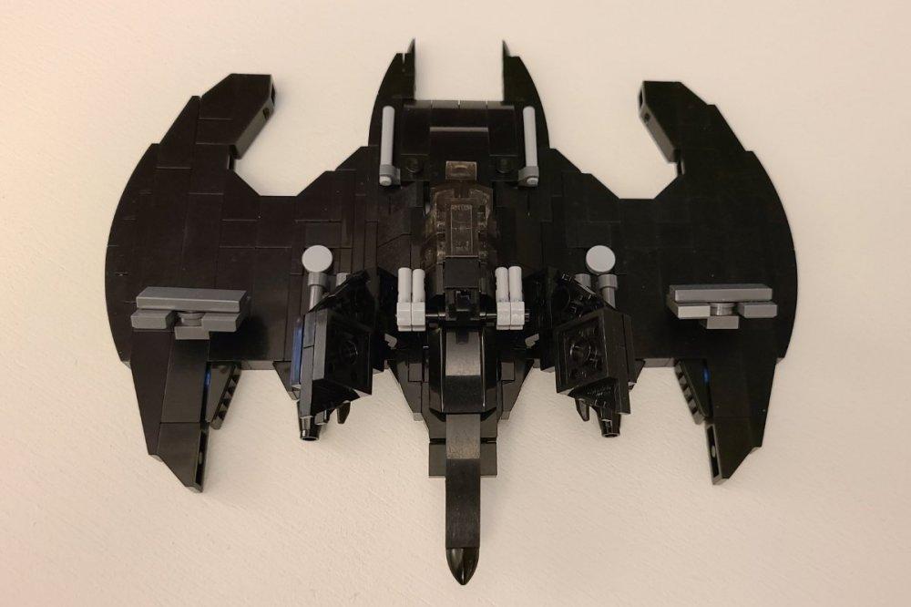 Batwing-top.jpg