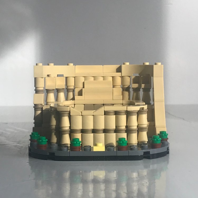 colosseum2.jpeg